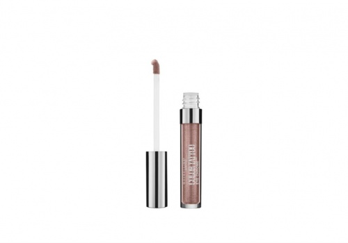 Maybelline - Color Tattoo Eye Chrome