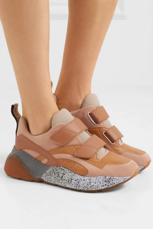 Stella Mc Cartney - Sneakers