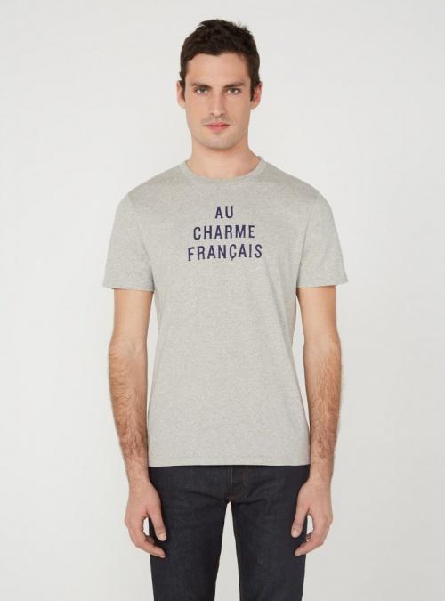 Balibaris - T-Shirt
