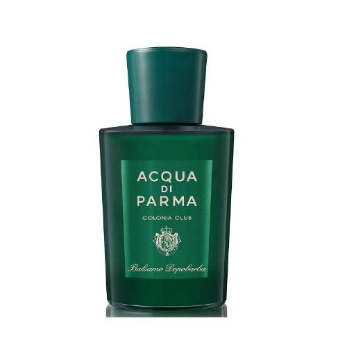 Acqua Di Parma - Colonia Club