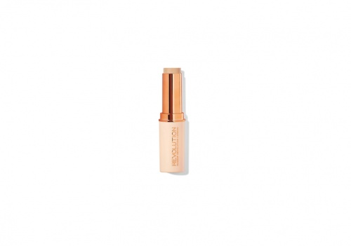 Make Up Revolution - Revolution Fast Base Stick Foundation
