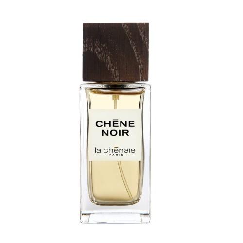 La Chênaie - Chêne Noir
