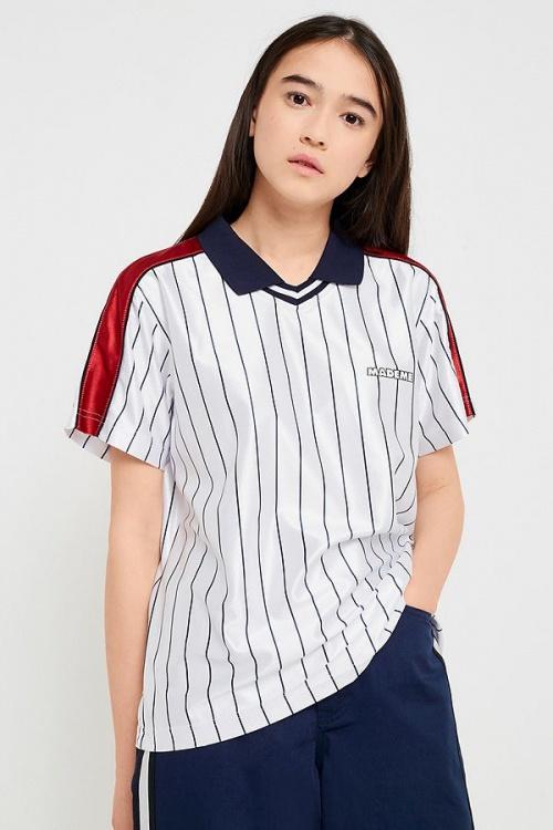 Mademe - T-shirt