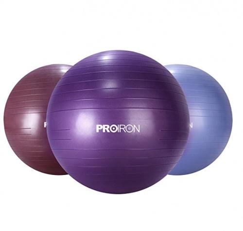 Ballon de fitness - Proiron