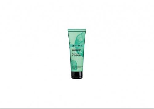 Sephora Collection - Gel Nettoyant Très Purifiant