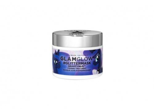 Glamglow - My Little Pony GRAVITYMUD