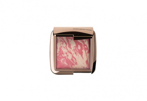 Hourglass - Ambient Lighting Blush