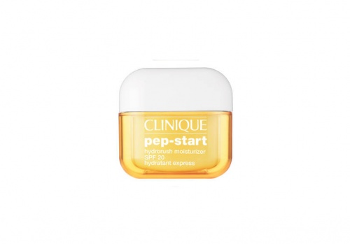 Clinique - Pep Start Hydratant Express SPF 20