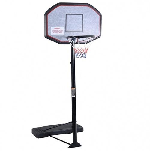 Panier de basket - Tectake
