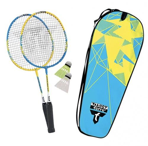 Set de badminton - Talbot Torro