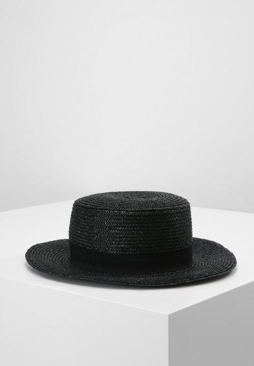 Vero Moda - Chapeau