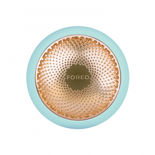 Foreo - Masque soin visage intelligent