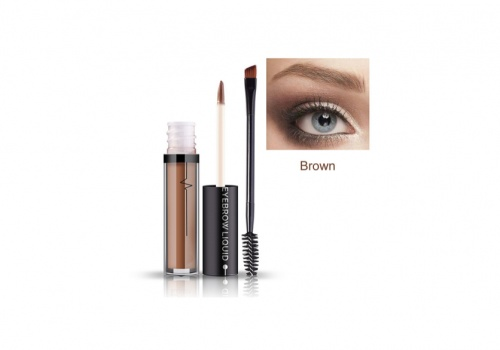 Toullgo - Waterproof Eyebrow Cream
