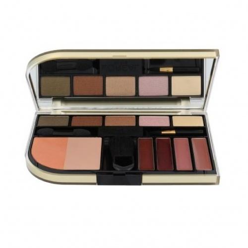 L'Oréal Paris - Glamorous Palette