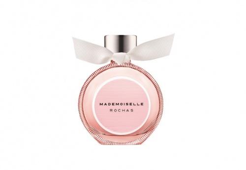 Rochas - Mademoiselle