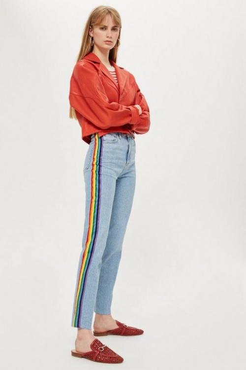 Topshop - Jeans