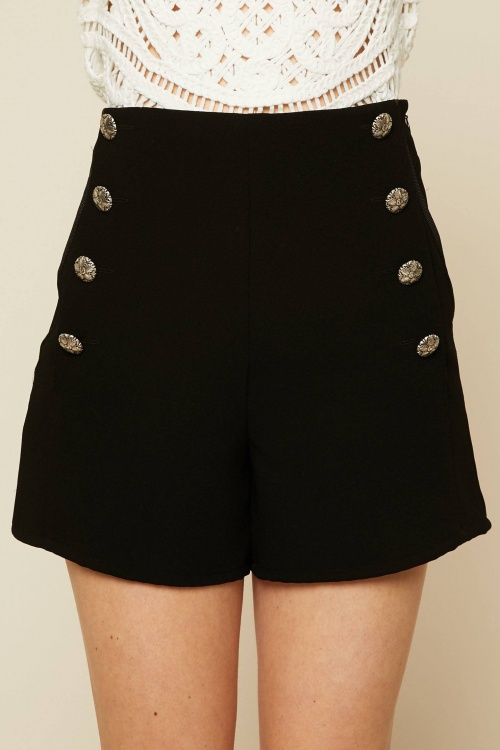The Kooples - Shorts