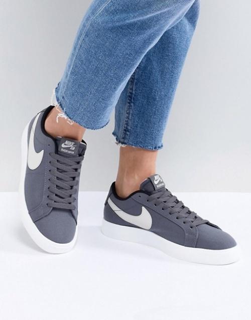Nike SB - Baskets