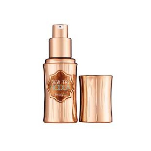 Benefit Cosmetics - Dew the Hoola