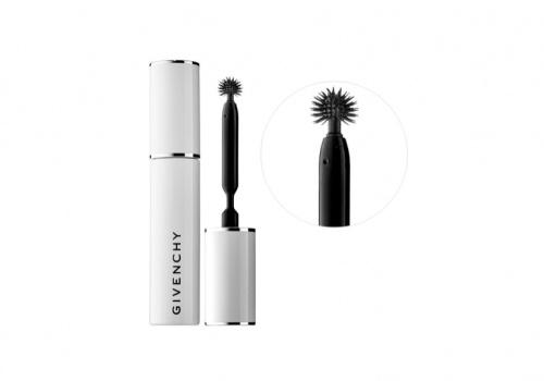 Givenchy - Phenomen'eyes Mascara Waterproof