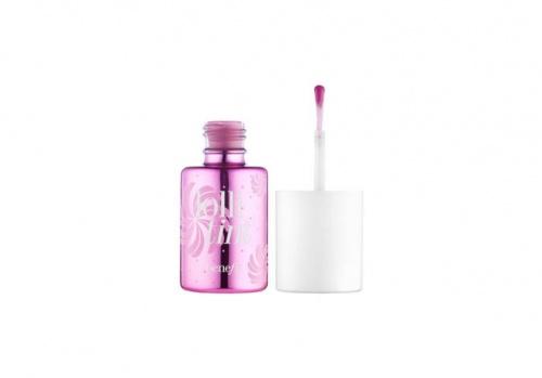 Benefit Cosmetics - Lollitint