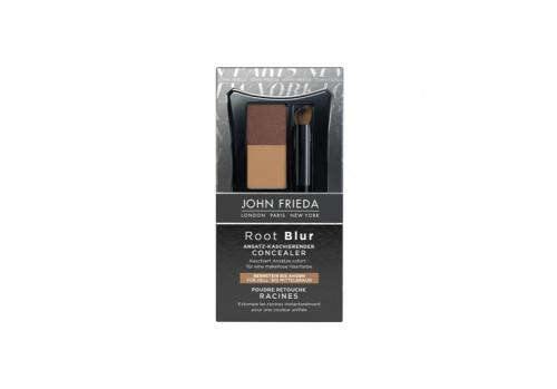 John Frieda - Root Blur