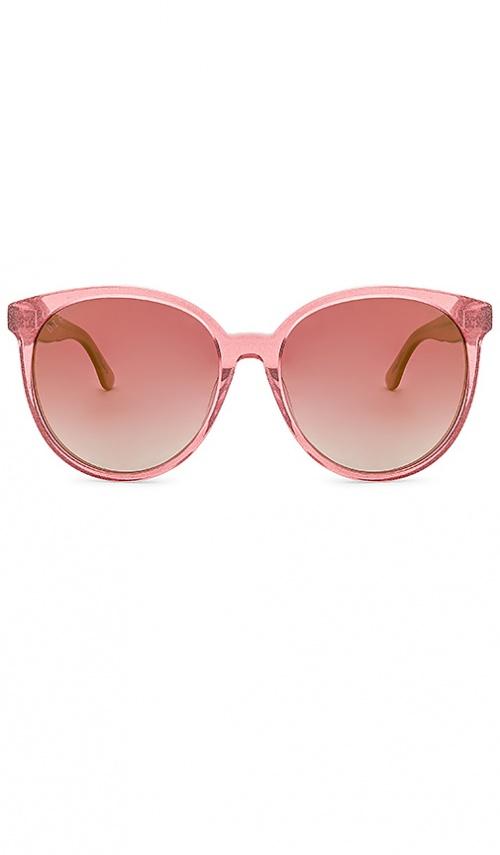 Diff Eyewear - Lunettes de soleil