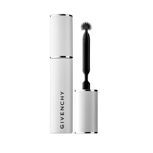 Givenchy - Phenomen'eyes Mascara Waterproof