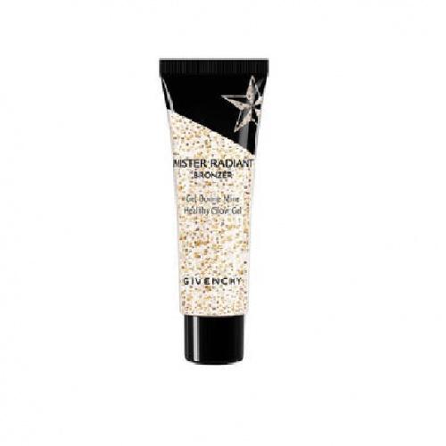 Givenchy - Les Saisons Mister Radiant Bronzer