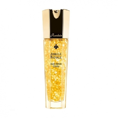 Guerlain - Abeille Royale Serum