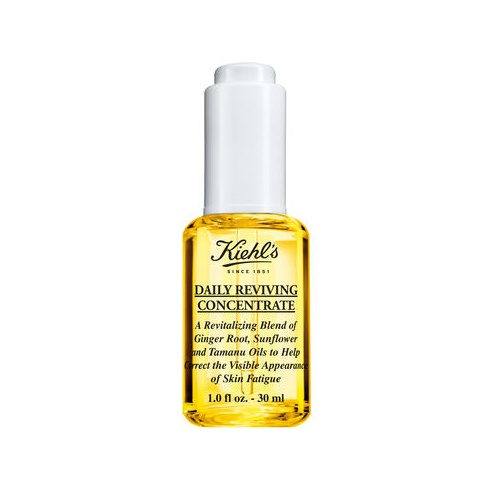 Kiehl's -  Daily Reviving Concentrate