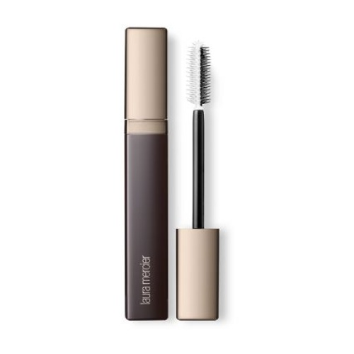 Laura Mercier - Extra Lash Sculpting Mascara