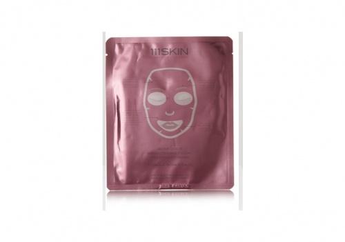 111Skin - Masque illuminateur pour le visage Rose Gold Brightening