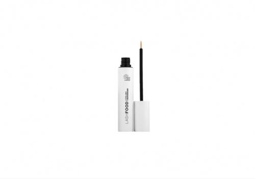LashFood - Phyto-Medic Eyelash Enhancer