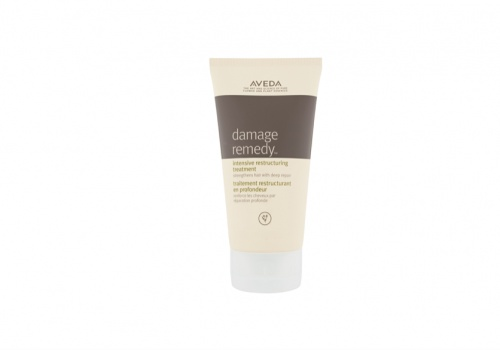 Aveda - Damage Remedy Restructuring Treatment