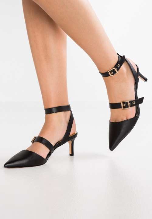 River Island - Escarpins