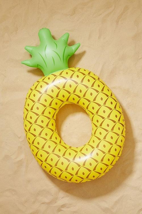 UO - Bouée ananas