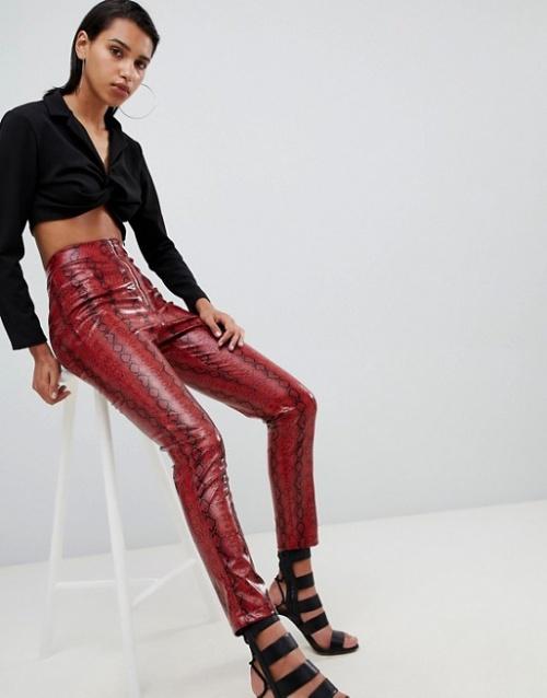 Lasula - Pantalon