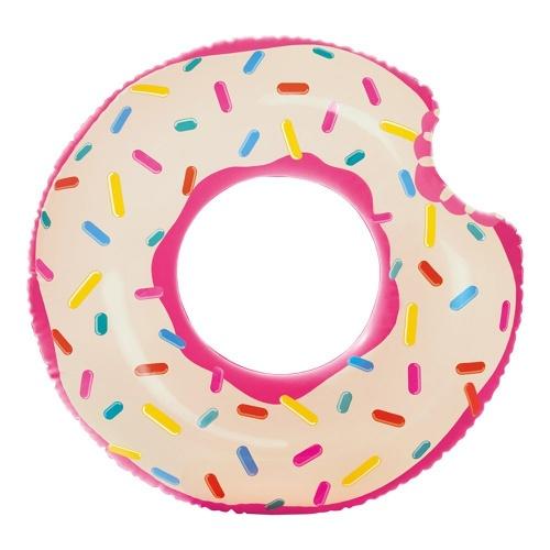 Intex - Bouée donuts