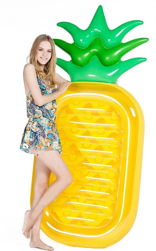 Jasonwell - Bouée ananas