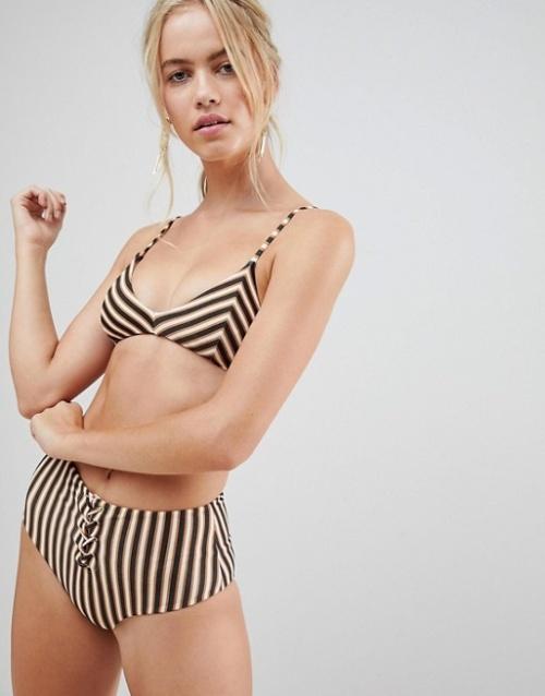 Amuse Society - Bas de bikini