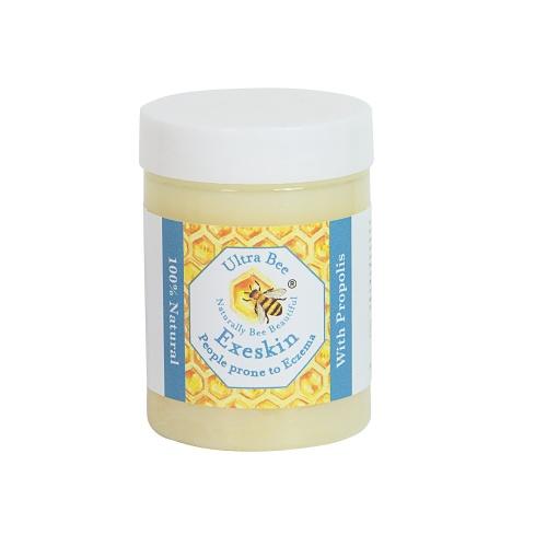 Baume thérapeutique 100% naturel - Ultra Bee