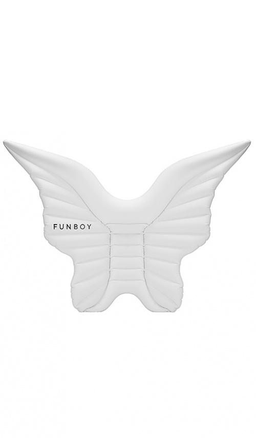 Funboy - Bouée ailes