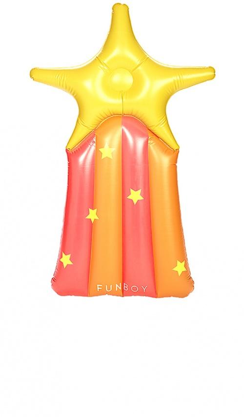 Funboy - Bouée étoile filante