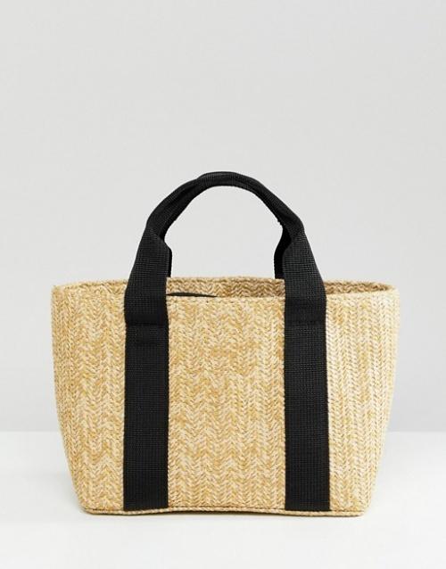 Bershka - Petit sac