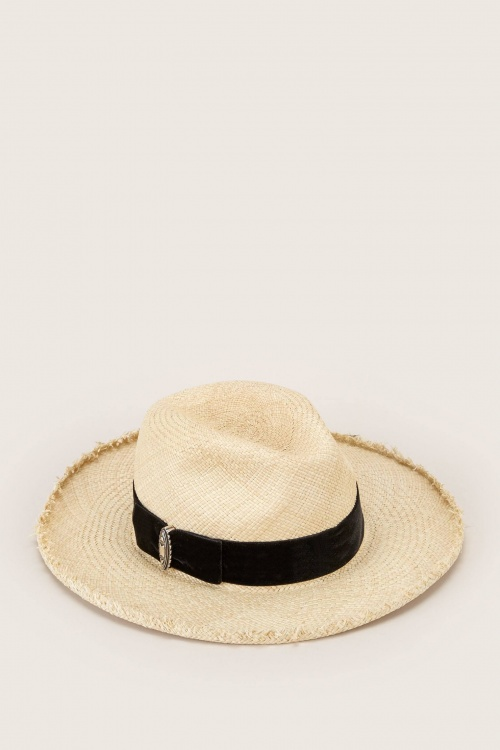 The Kooples - Chapeau
