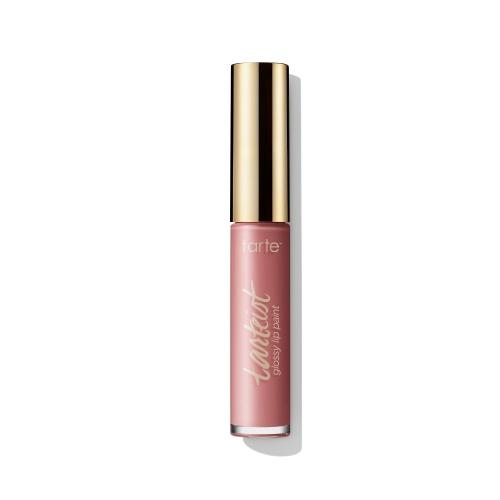 Tarteist - Glossy Lip Paint