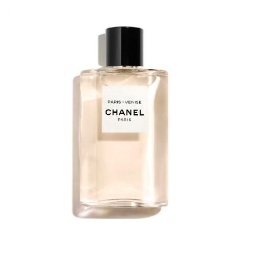 Chanel - Eau de Toilette Paris-Venise