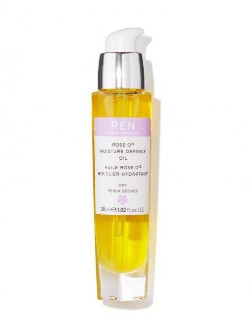 Ren Skincare - Sérum hydratant