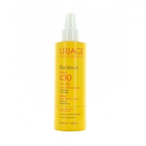 Uriage - Bariésun Spray SPF30